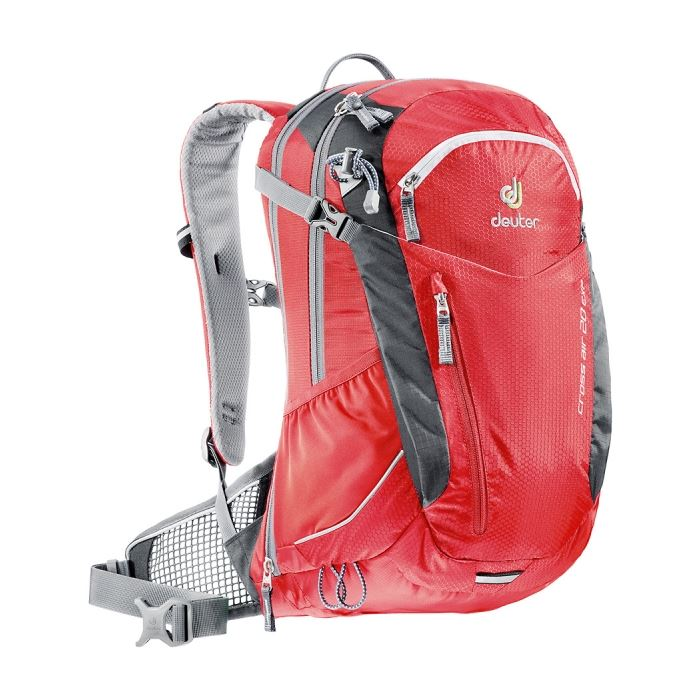 /ProductImages/33019/big/deuter-cross-air-20-exp-sirt-cantasi-32094.5730-.jpg