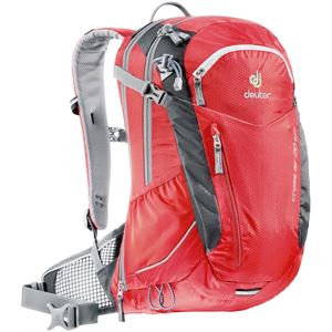 /ProductImages/33019/middle/deuter-cross-air-20-exp-sirt-cantasi-32094.5730-.jpg