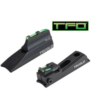 TRUGLO GEZ ARPACIK SET
