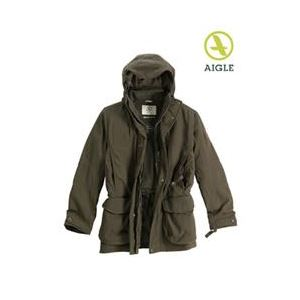/ProductImages/33045/middle/aigle-grinwald-goretex-kaban-s.jpg