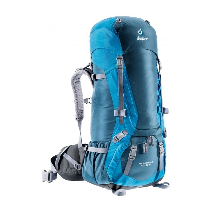 /ProductImages/33061/big/deuter-aircontact-4010-sl-sirt-cantasi33412.706-mavi.jpg
