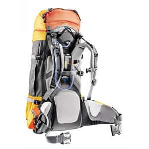 /ProductImages/33061/middle/deuter-aircontact-4010-sl-sirt-cantasi33412.706-.jpg