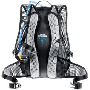 /ProductImages/33102/middle/deuter-race-10-sirt-cantasi-32113.535-.jpg