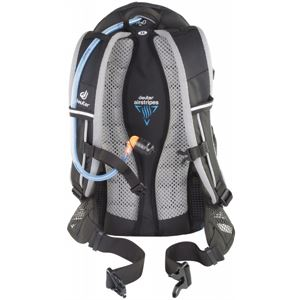 /ProductImages/33143/middle/deuter-bike-one-20-sirt-cantasi-32082.7490-.jpg