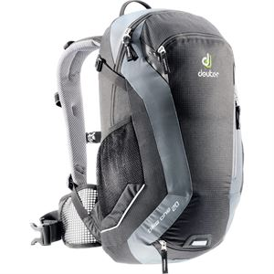 DEUTER BIKE ONE 20 SIRT CANTASI (32082.7490)