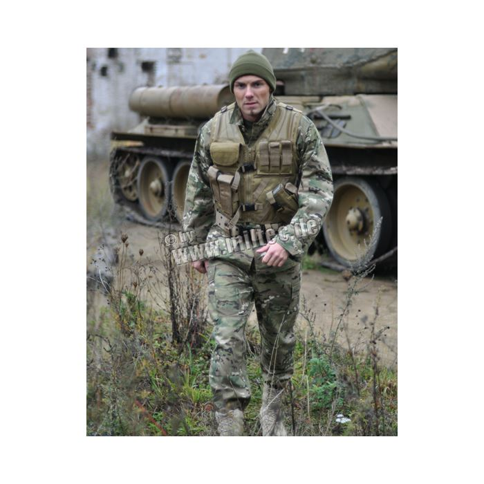 /ProductImages/33153/big/sturm-us-bdu-multi-camo-pantolon.jpg