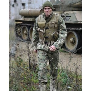 /ProductImages/33153/middle/sturm-us-bdu-multi-camo-pantolon.jpg