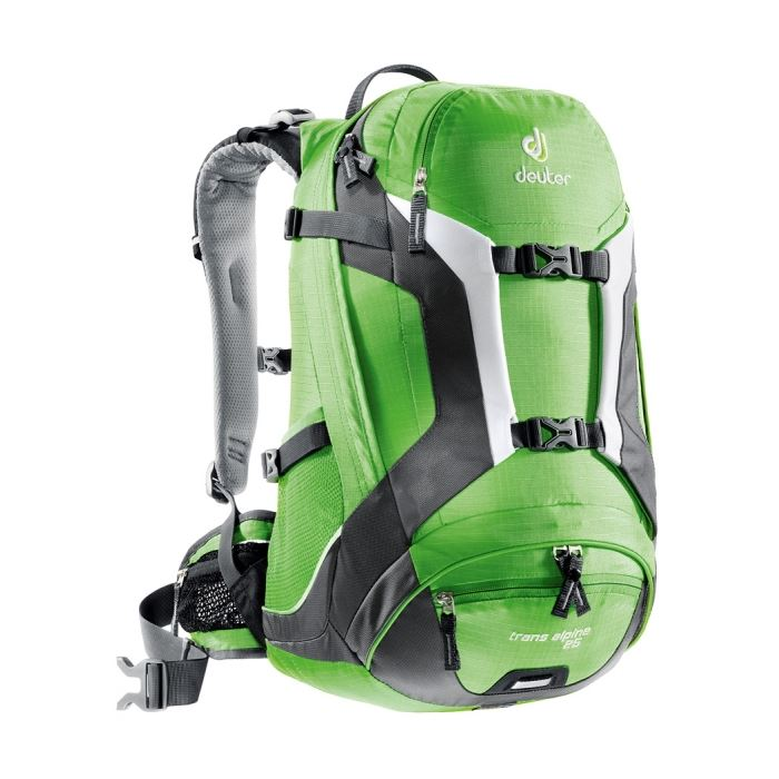 /ProductImages/33184/big/deuter-trans-alpine-25-sirt-cantasi-32203.2431-yesil.jpg