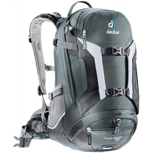 /ProductImages/33184/middle/deuter-trans-alpine-25-sirt-cantasi-32203.2431-siyah.jpg