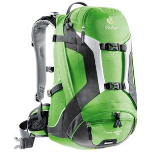 /ProductImages/33184/middle/deuter-trans-alpine-25-sirt-cantasi-32203.2431-yesil.jpg