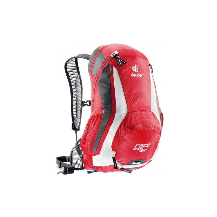 deuter-race-exp-air-sirt-cantasi-32133.2431-kirmizi.jpg