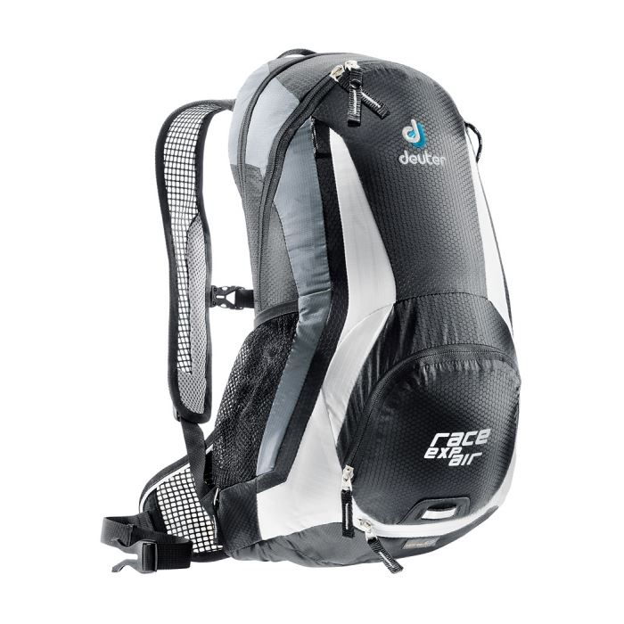 deuter-race-exp-air-sirt-cantasi-32133.2431-siyah.jpg