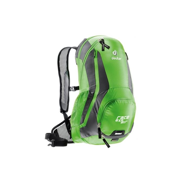 deuter-race-exp-air-sirt-cantasi-32133.2431-yesil.jpg