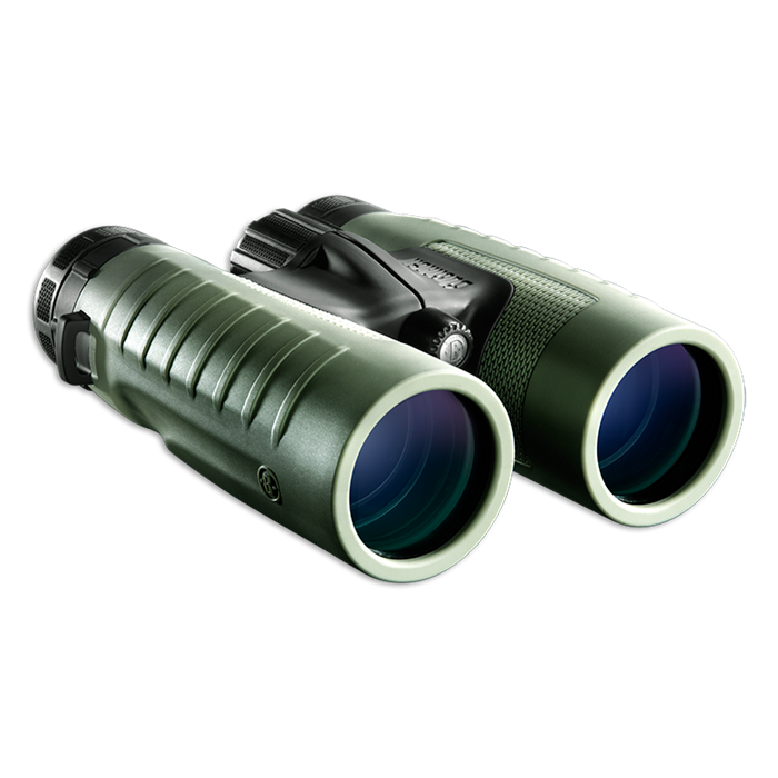 /ProductImages/33210/big/bushnell-8x42-natureview-el-durbunu.png