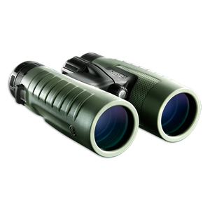 /ProductImages/33210/middle/bushnell-8x42-natureview-el-durbunu.png