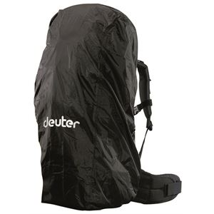/ProductImages/33282/middle/deuter-rain-cover-iii-301-siyah.jpg