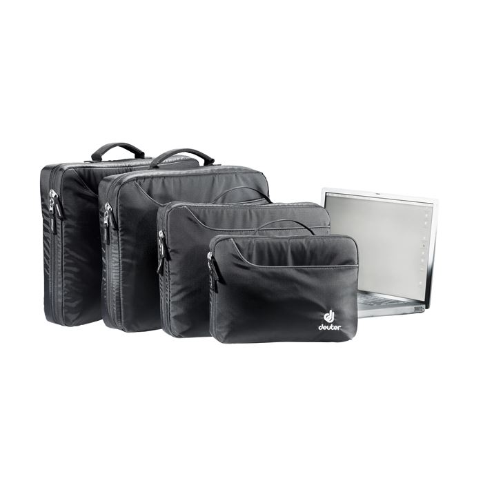 deuter-laptop-case-15-700-.jpg