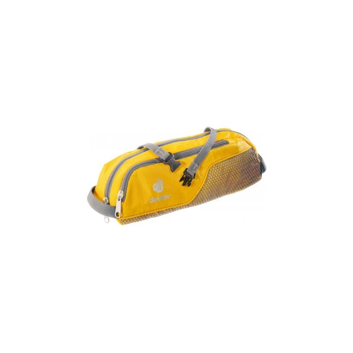 /ProductImages/33292/big/deuter-wash-bag-tour-i-aksesuar-cantasi39482.800-.jpg