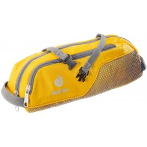 /ProductImages/33292/middle/deuter-wash-bag-tour-i-aksesuar-cantasi39482.800-.jpg