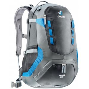 /ProductImages/33305/middle/deuter-sub-28-sirt-cantasi-3lacivert.jpg