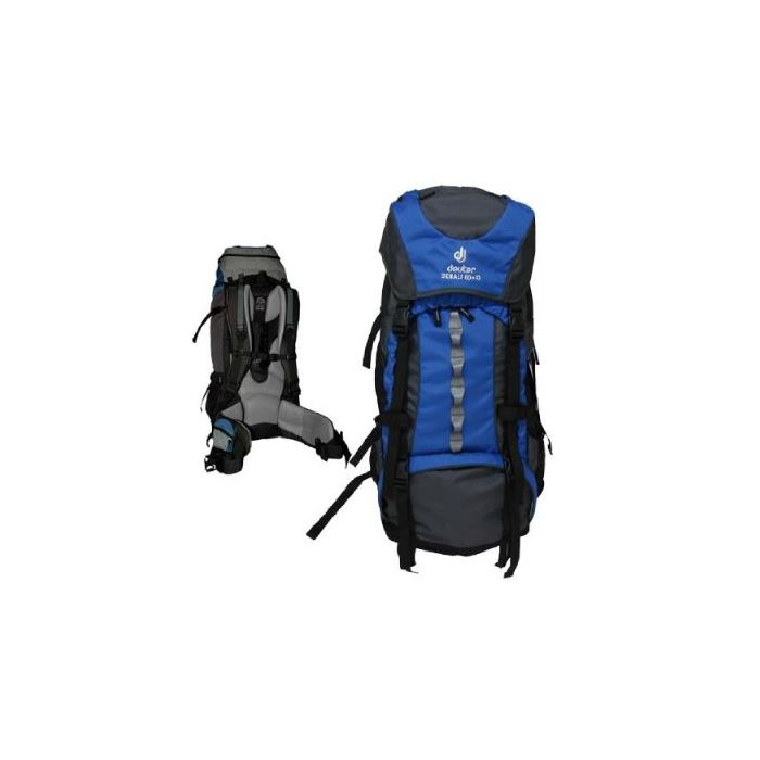 /ProductImages/33306/big/deuter-denali-6010-sirt-cantasi-63326.321-.jpg