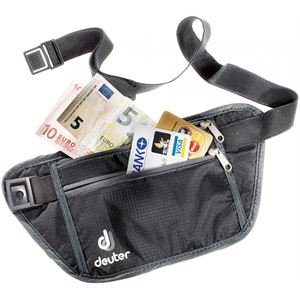/ProductImages/33311/middle/deuter-security-money-belt-s-bel-cantasi-39124.61-siyah.jpg