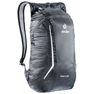 /ProductImages/33312/middle/deuter-wizard-light-canta-1.jpg