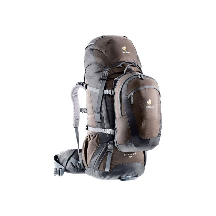 /ProductImages/33323/big/deuter-quantum-5510-sl-canta-35162.670-.jpg