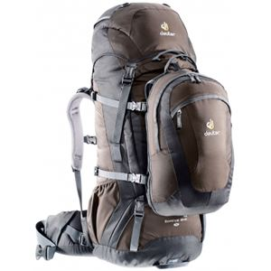 /ProductImages/33323/middle/deuter-quantum-5510-sl-canta-35162.670-.jpg