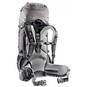 /ProductImages/33323/middle/deuter-quantum-5510-sl-canta-35162.670-2.jpg