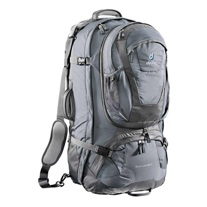 /ProductImages/33324/big/deuter-traveller-8010-canta-411-1.jpg