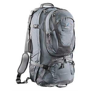 /ProductImages/33324/middle/deuter-traveller-8010-canta-411-1.jpg