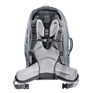 /ProductImages/33324/middle/deuter-traveller-8010-canta-411-2.jpg