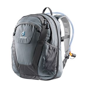 /ProductImages/33324/middle/deuter-traveller-8010-canta-411-3.jpg