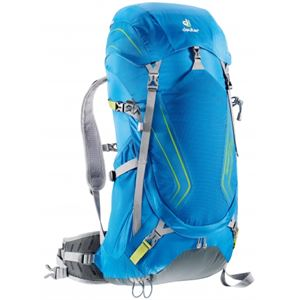 /ProductImages/33326/middle/deuter-spectro-ac-36-sl-sirt-cantasi-34842.321-mavi.jpg