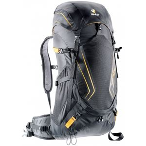 /ProductImages/33326/middle/deuter-spectro-ac-36-sl-sirt-cantasi-34842.321-siyah.jpg
