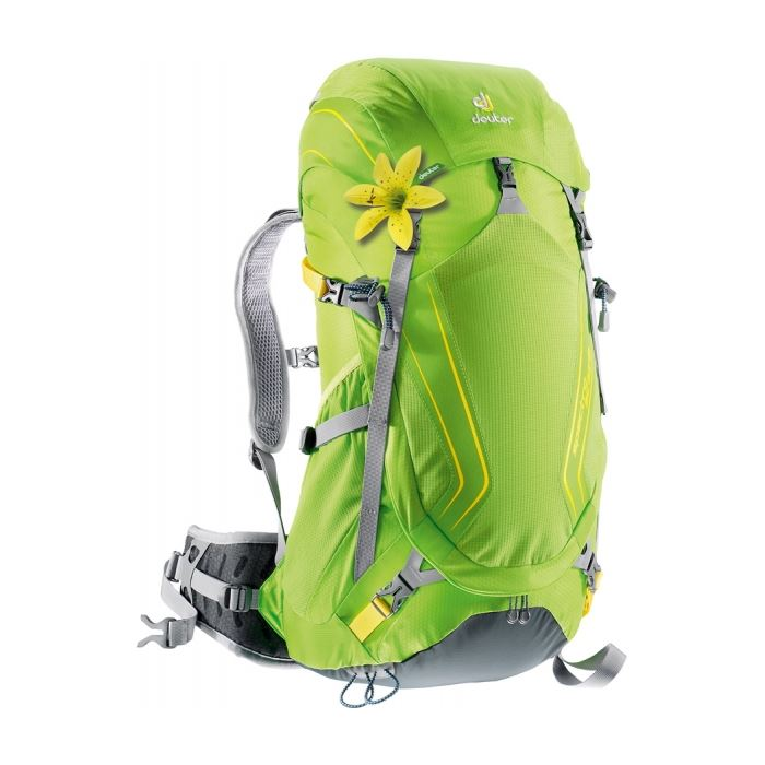 /ProductImages/33327/big/deuter-spectro-ac-32-sl-sirt-cantasi-1.jpg
