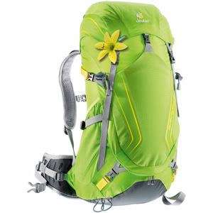/ProductImages/33327/middle/deuter-spectro-ac-32-sl-sirt-cantasi-1.jpg