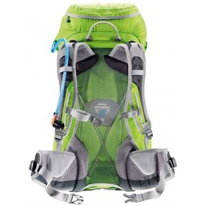 /ProductImages/33327/middle/deuter-spectro-ac-32-sl-sirt-cantasi-2.jpg