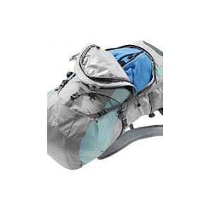 /ProductImages/33330/middle/deuter-spectro-ac-28-sl-sirt-cantasi-1.jpg
