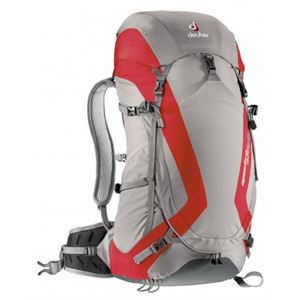 /ProductImages/33330/middle/deuter-spectro-ac-28-sl-sirt-cantasi-kirmizi.jpg