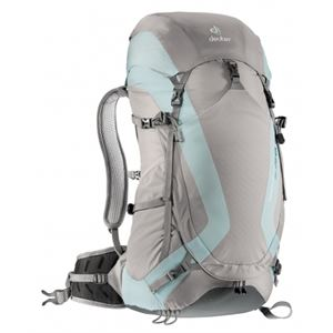 /ProductImages/33330/middle/deuter-spectro-ac-28-sl-sirt-cantasi-mavi.jpg