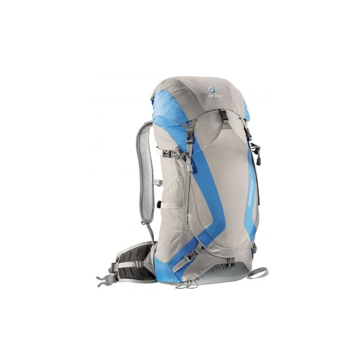 /ProductImages/33331/big/deuter-spectro-ac-24-sirt-cantasi-.jpg