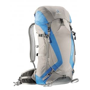 /ProductImages/33331/middle/deuter-spectro-ac-24-sirt-cantasi-.jpg