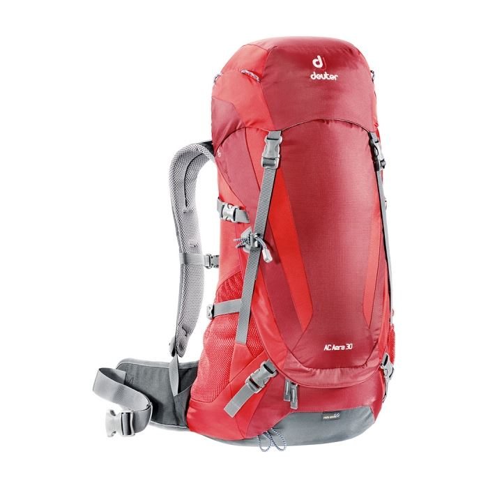 /ProductImages/33332/big/deuter-ac-aera-30--sirt-cantasi-34734.5560-kirmizi.jpg