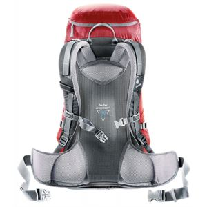 /ProductImages/33332/middle/deuter-ac-aera-30--sirt-cantasi-34734.5560-.jpg