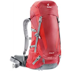 /ProductImages/33332/middle/deuter-ac-aera-30--sirt-cantasi-34734.5560-kirmizi.jpg