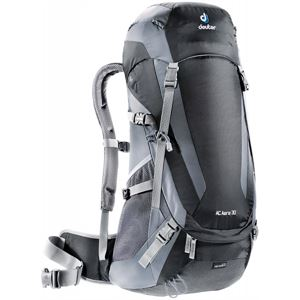 /ProductImages/33332/middle/deuter-ac-aera-30--sirt-cantasi-34734.5560-siyah.jpg