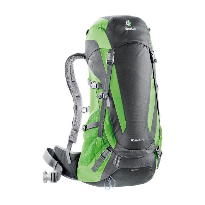 /ProductImages/33334/big/deuter-ac-aera-24-sirt-cantasi-34714.3033-yesil.jpg
