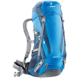 /ProductImages/33334/middle/deuter-ac-aera-24-sirt-cantasi-34714.3033-mavi.jpg